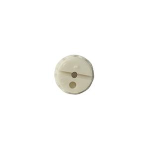 Lens Edging Block - Gamma Kappa, Essilor Gerber Coburn, Flexible