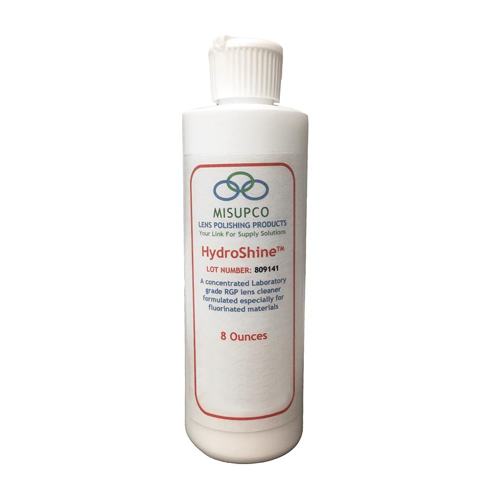 Hydroshine Lens Polisher