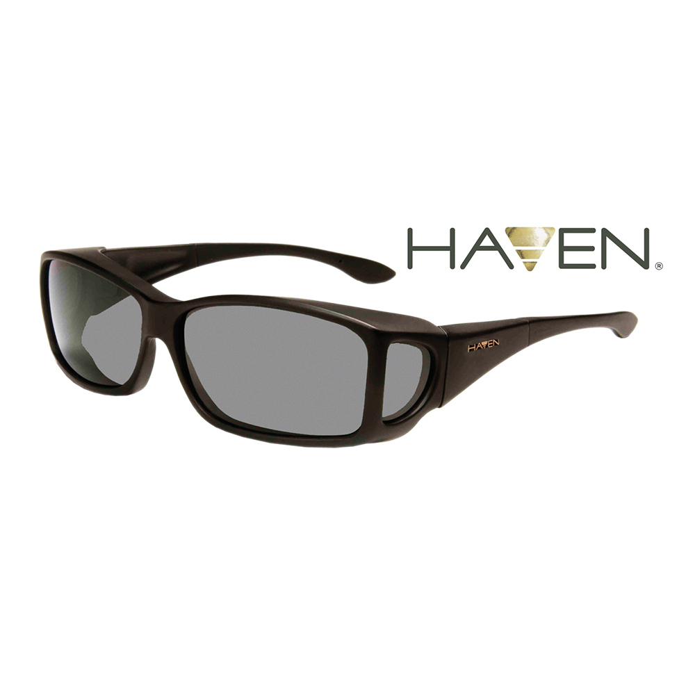 f115354f5c0 Haven Fit Over Sunwear - Classic  Sunglasses - UV Protection ...