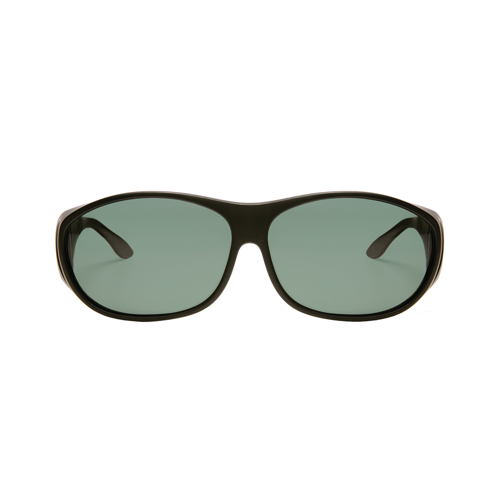 5c5f244cce7a Haven Fit Over Sunwear - Classic  Sunglasses - UV Protection ...