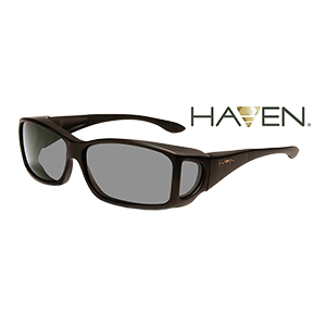 Related Product: Haven Fit Over Sunwear - Classic
