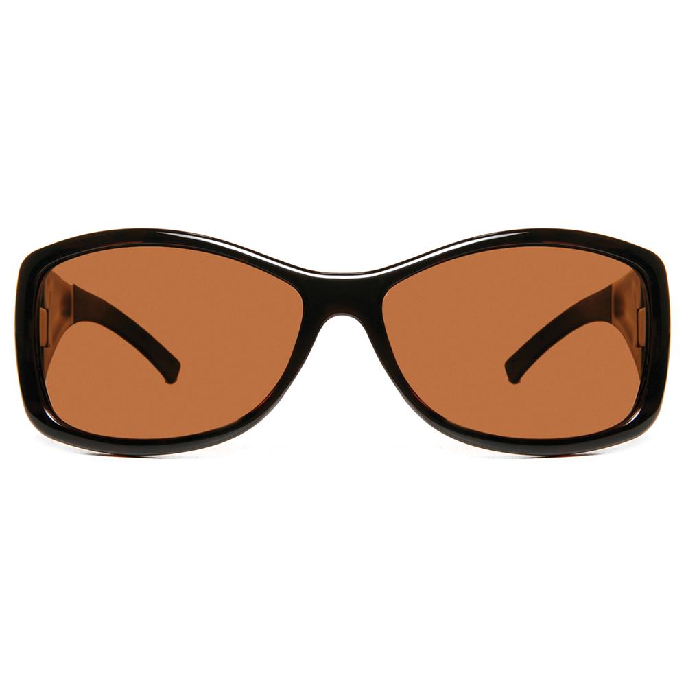 53820ce633e5 Haven Fit Over Sunwear - Fashion  Sunglasses - UV Protection ...