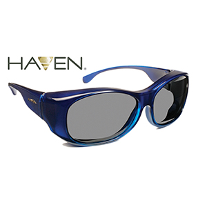 Haven Fit Over Sunwear - Fashion