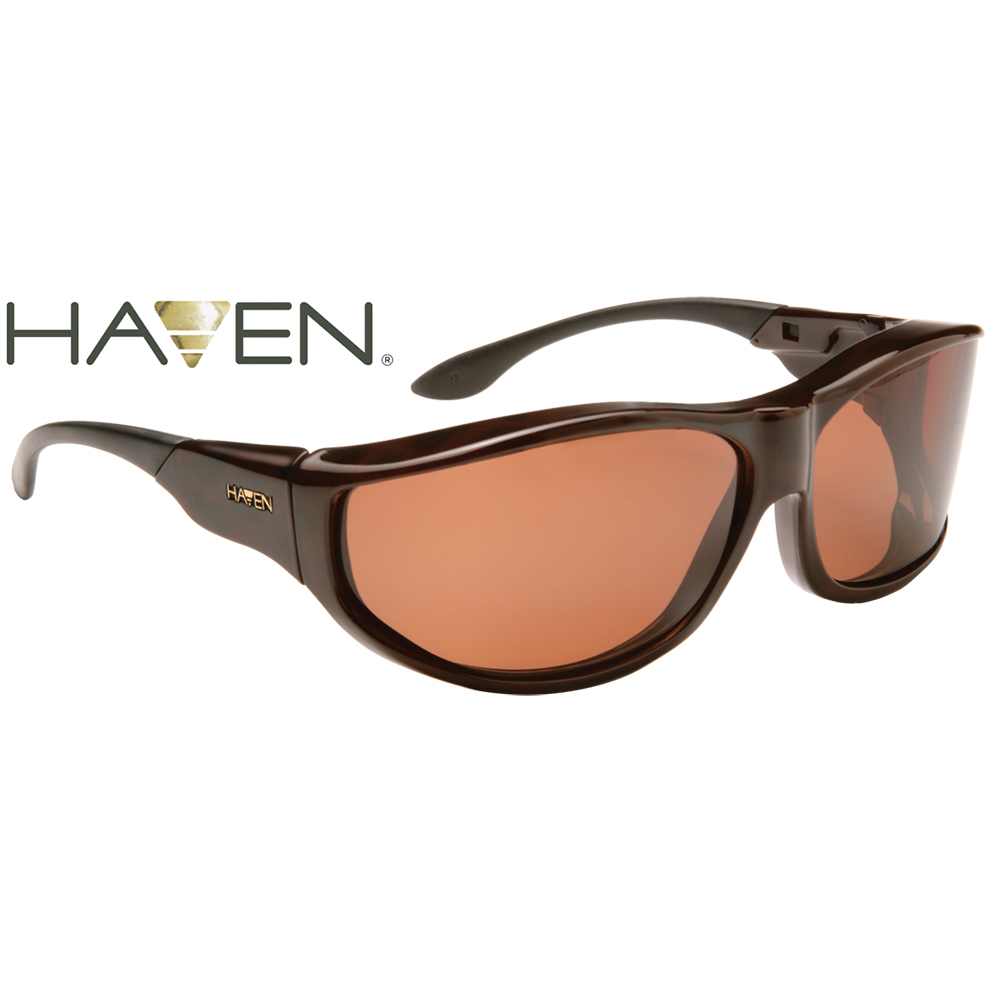 Haven Fit Over Sunwear - Panorama