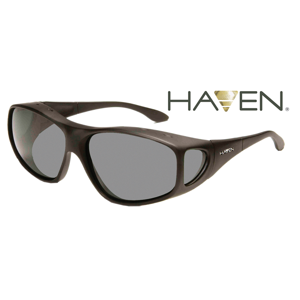 b91bf33c072 Haven Fit Over Sunwear - Sport  Sunglasses - UV Protection  Optical ...