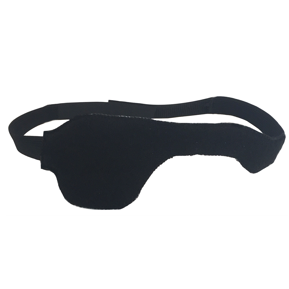 The Headband Eye Patch