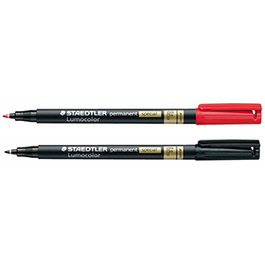 Related Product: A/R Lens Marking Pens
