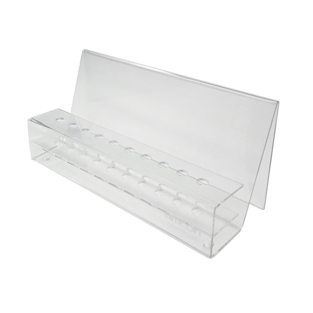 Large Acrylic Tool Rack