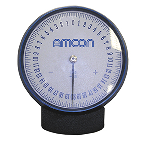Related Product: Economy Lens Clock