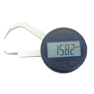 Related Product: Digital Thickness Gauge