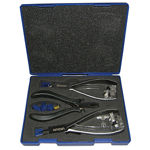 Related Product: Premium Rimless Tool Kit