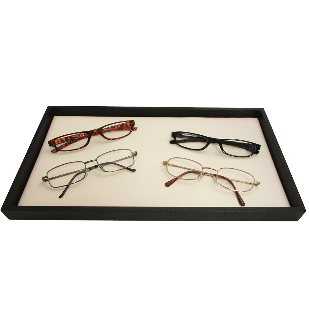 Frame Presentation Tray - Medium