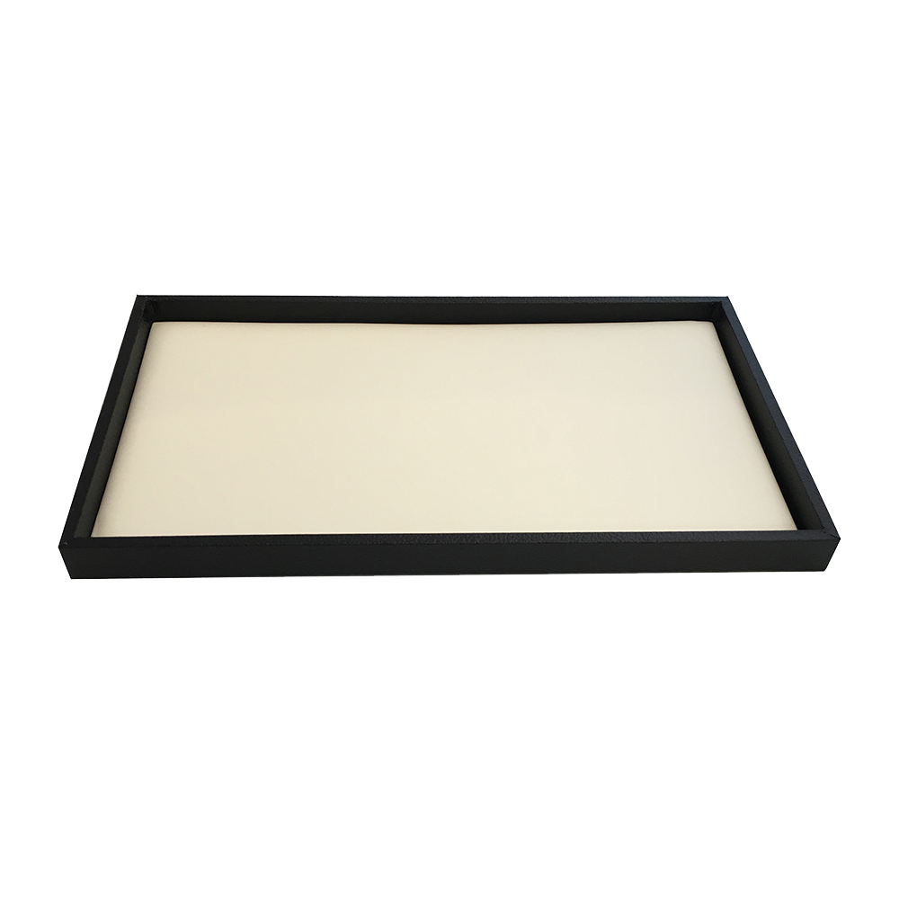 Frame Presentation Tray - Medium: Job Trays & Tags ...
