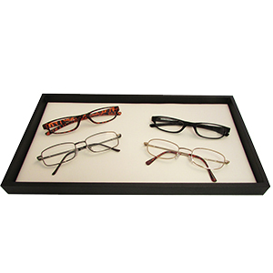 Related Product: Frame Presentation Tray - Medium