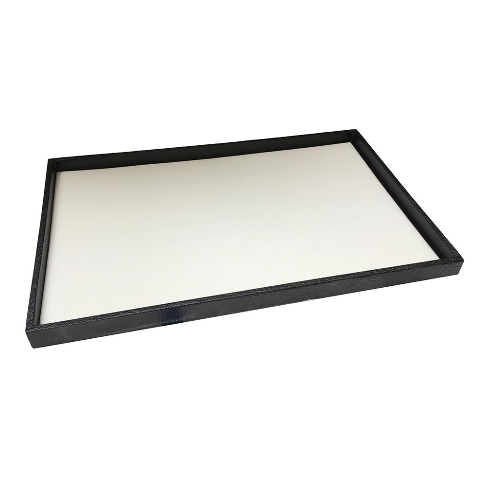 Frame Presentation Tray - Large