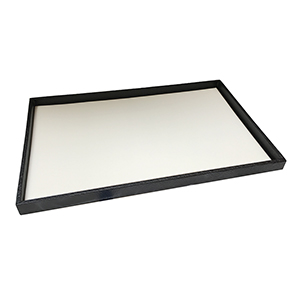 Related Product: Frame Presentation Tray - Large