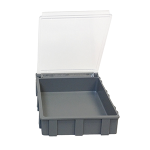 Related Product: Optical Parts Box System - Large