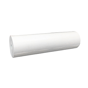 Humphrey Thermal Recoding Paper