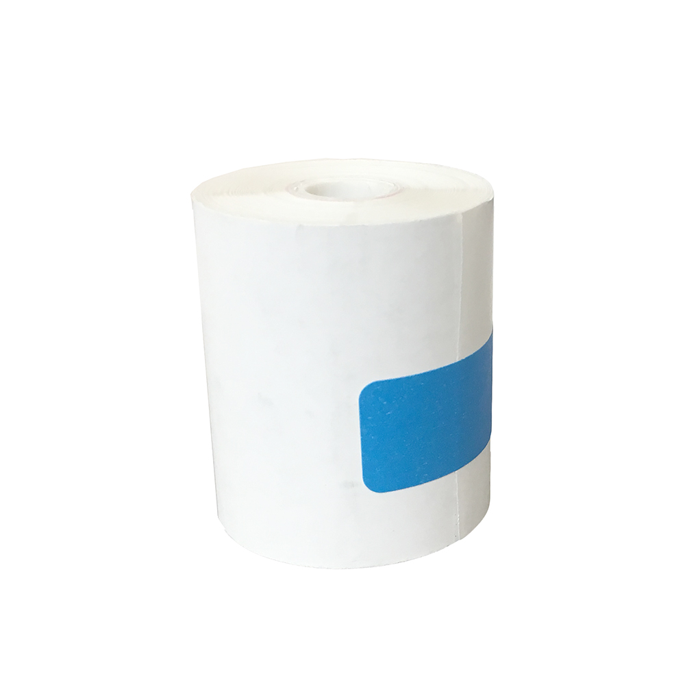 Universal Thermal Recording Paper