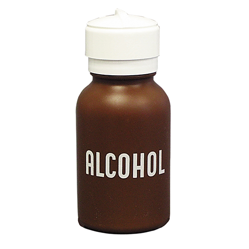 Related Product: Alcohol Dispenser