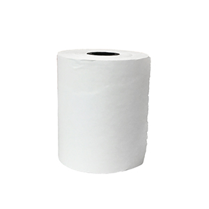 Humphrey Reverse Wound Thermal Recording Paper