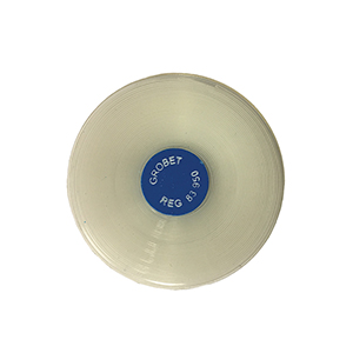 Zyl Lens Washers - Regular #50-150