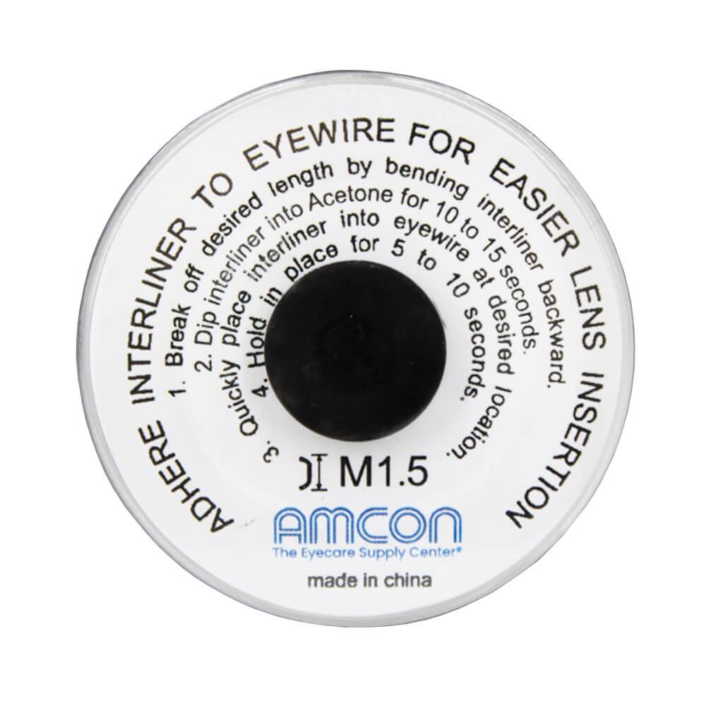 Zyl Lens Washers - Extra Heavy #50-150
