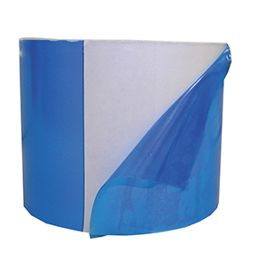 Blocker Tape