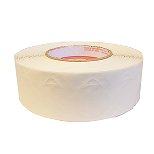 Related Product: Clear Edging Enhancement Tape