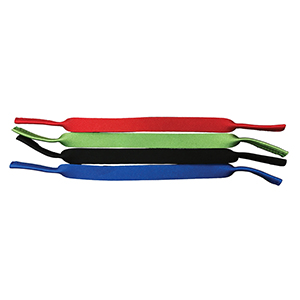 Related Product: Neoprene Cords
