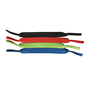Related Product: Wide Neoprene Cords