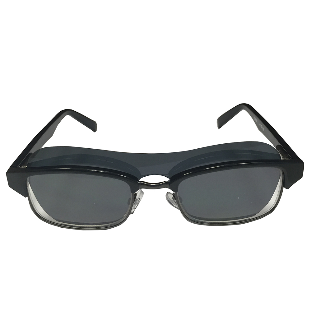 Dilation Glasses- Fits-In Post-Myds