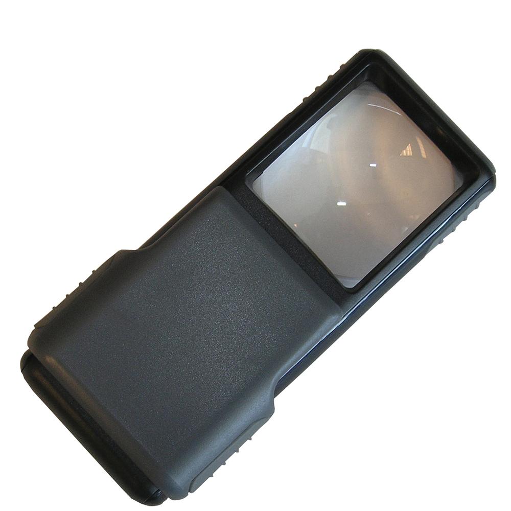 MiniBrite™ Magnifier -5x