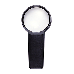 Related Product: Magnifier 2.5