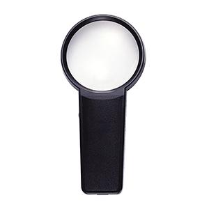 Magnifier 3.5