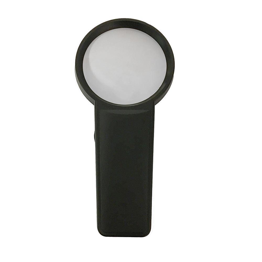 Magnifier 3