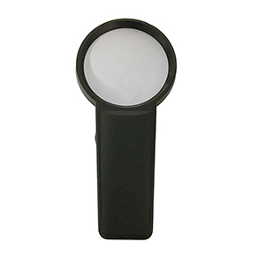 Related Product: Magnifier 3