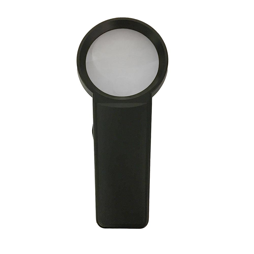 Magnifier 2.5