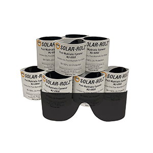 Related Product: Solar-Rolz™