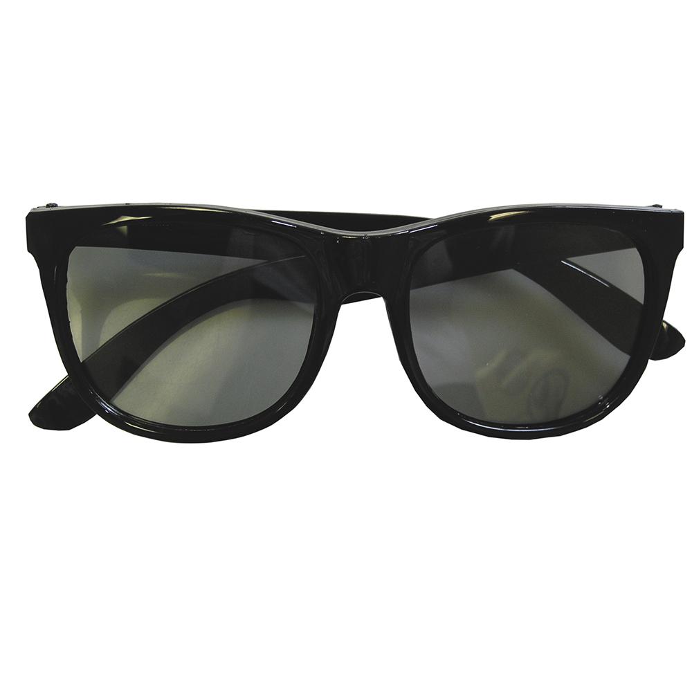 Polarized Glasses -3D