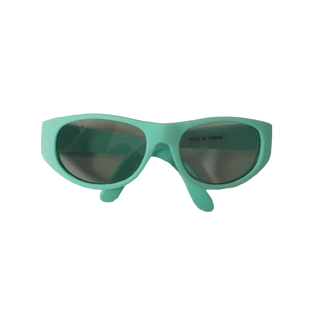 Polarized Glasses for Children -3D