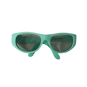 Related Product: Polarized Glasses for Children -3D