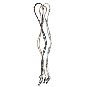 Related Product: Rounded Beaded Chains