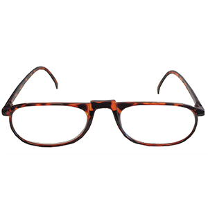 Related Product: Tortoise Reader