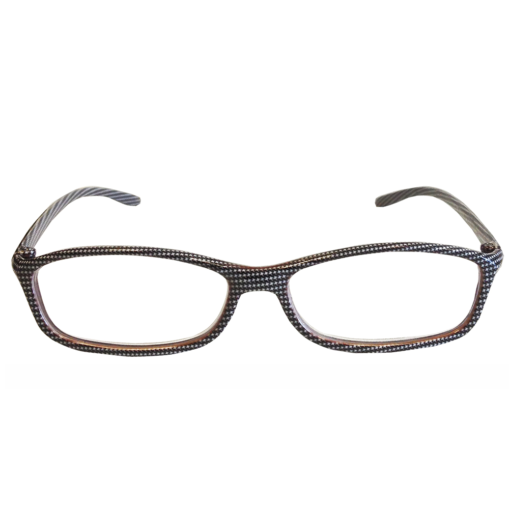reading glasses optical supplies amcon labs the