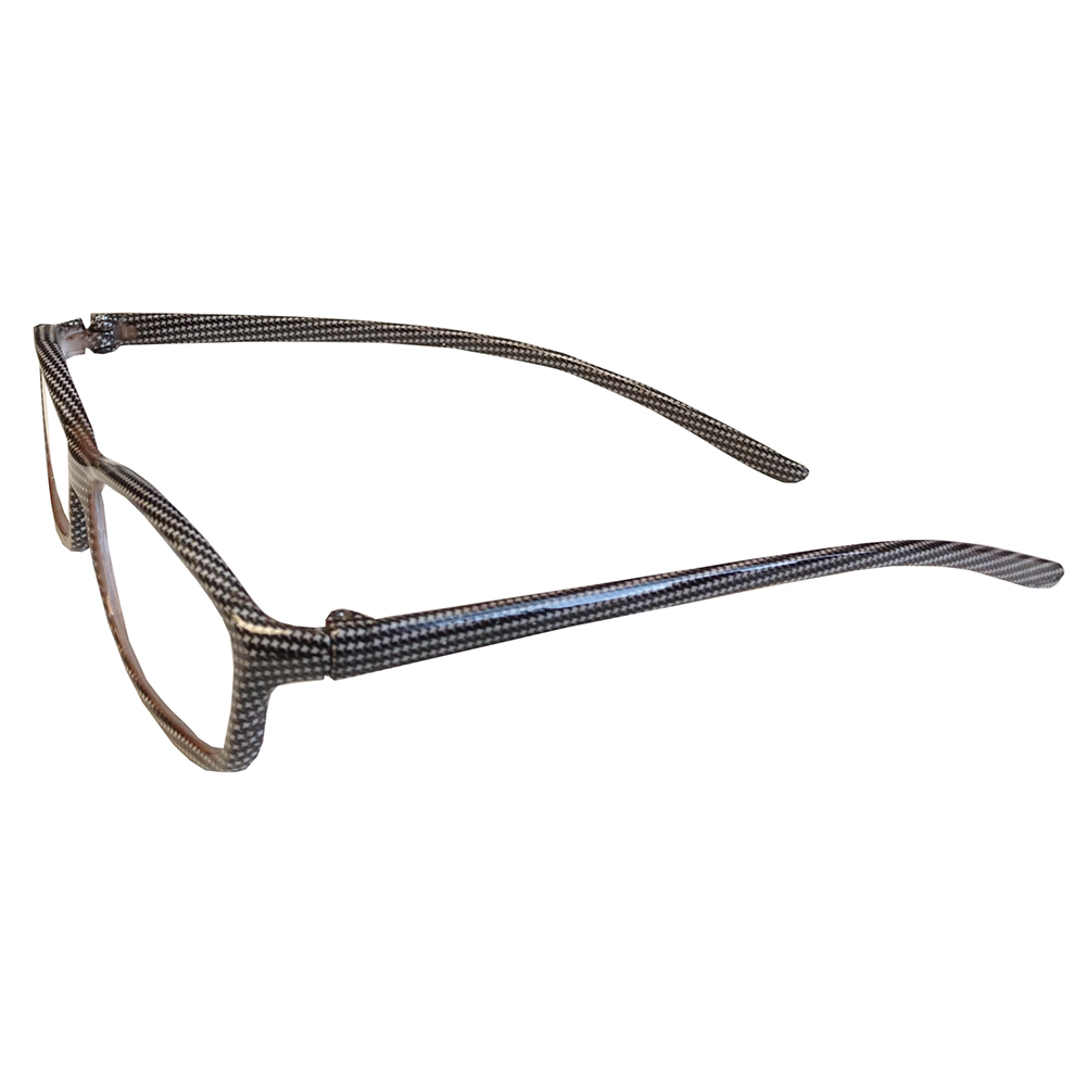 houndstooth reader reading glasses optical supplies