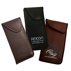 Related Product: Personalized Slip-In With Flap
