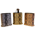 Related Product: Snakeskin Eyeglass Holders