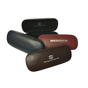 Related Product: Personalized Protective Clam Case