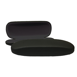 Related Product: Protective Clam Case - by the case (120 Cases)